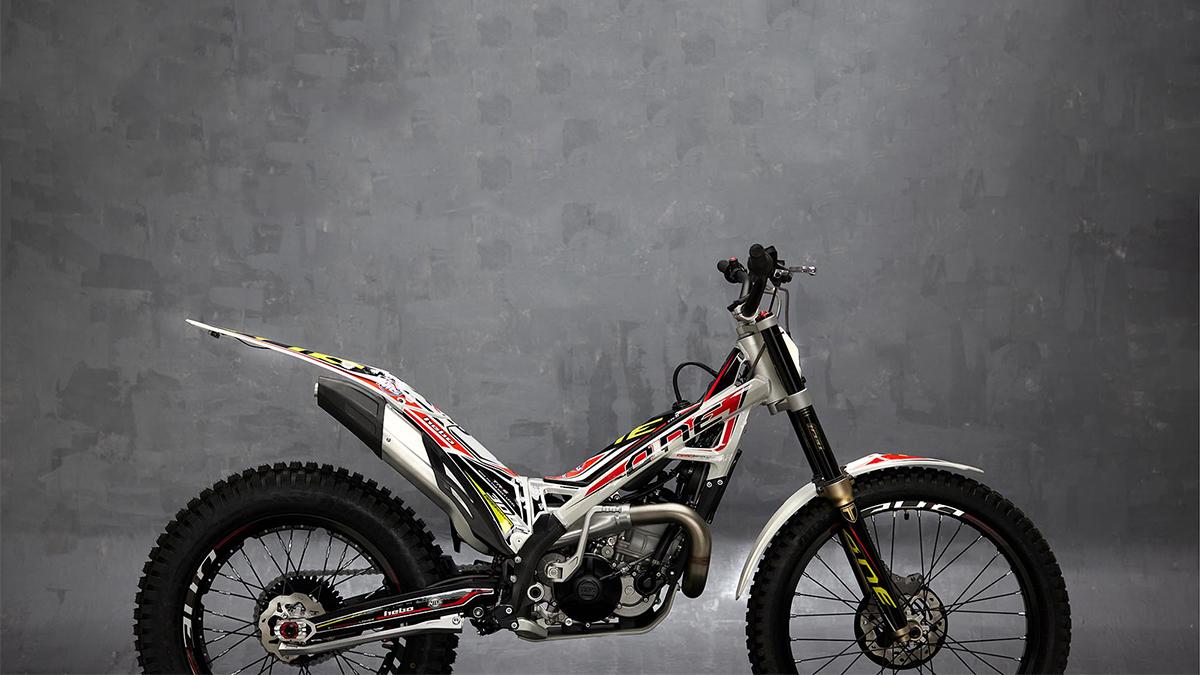 Precios de TRS One 300
