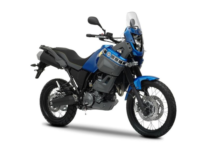 Precios de Yamaha XT660 Z Tenere