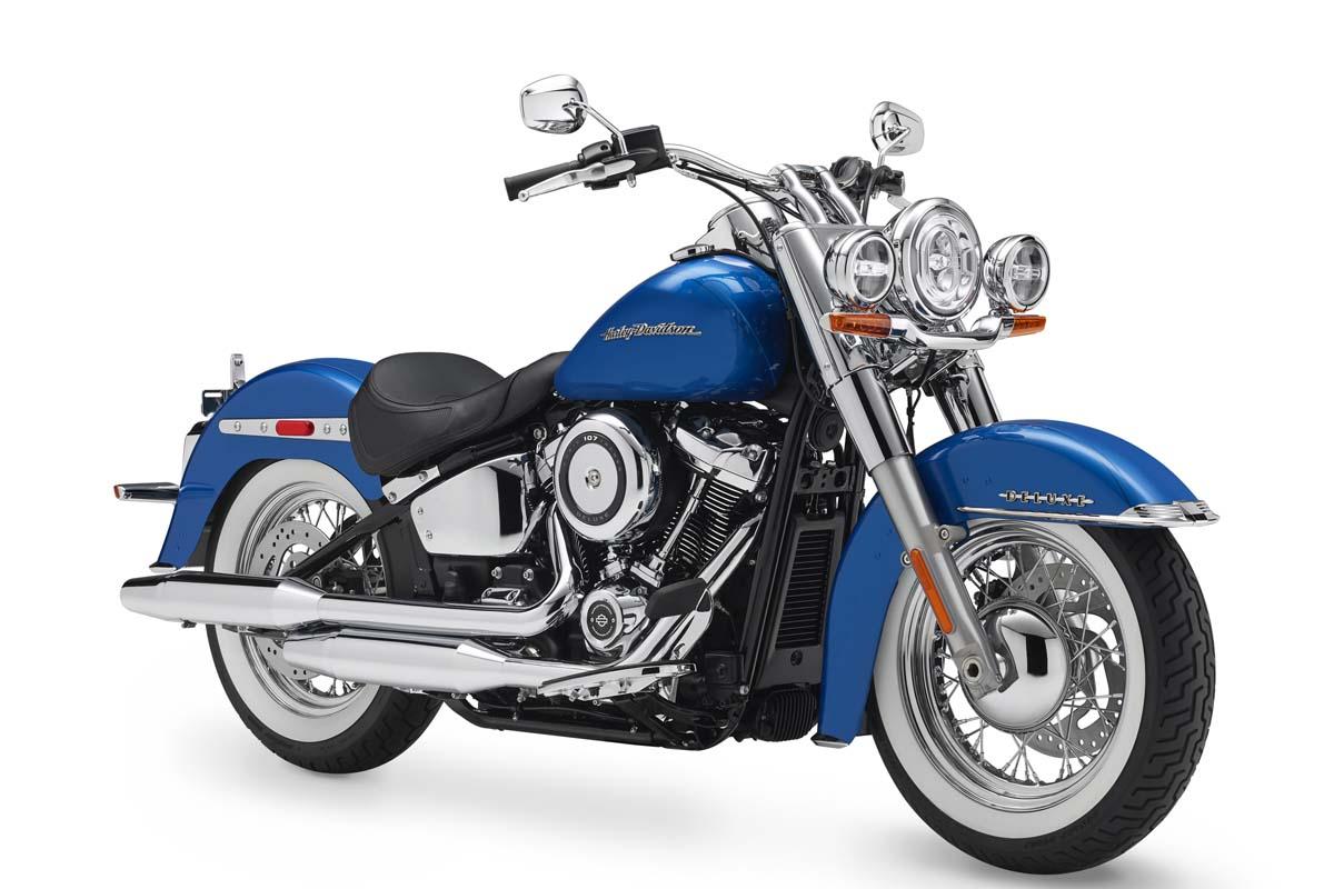 ofertas y precios de motos harley davidson. Black Bedroom Furniture Sets. Home Design Ideas