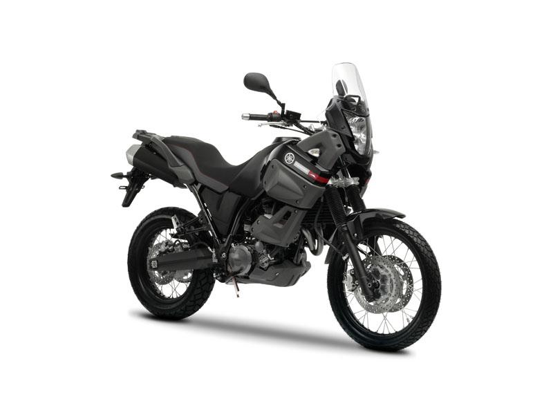 Precios de Yamaha XT660 Z Tenere ABS
