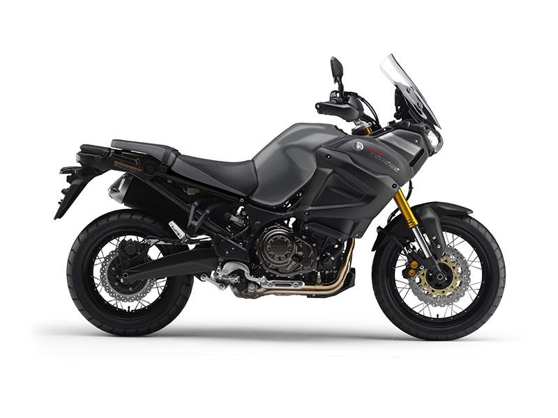 Precios de Yamaha XTZ1200 Súper Ténéré