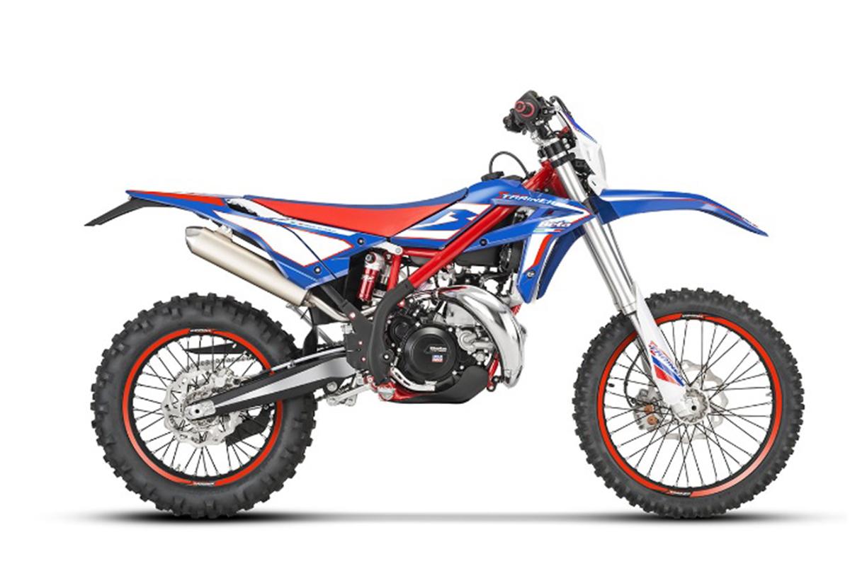 Precios de Beta Xtrainer 300