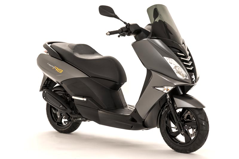motos que scooter comprarme 50cc nueva. Black Bedroom Furniture Sets. Home Design Ideas