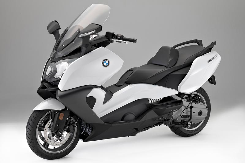 ofertas y precios de bmw c 650 gt. Black Bedroom Furniture Sets. Home Design Ideas