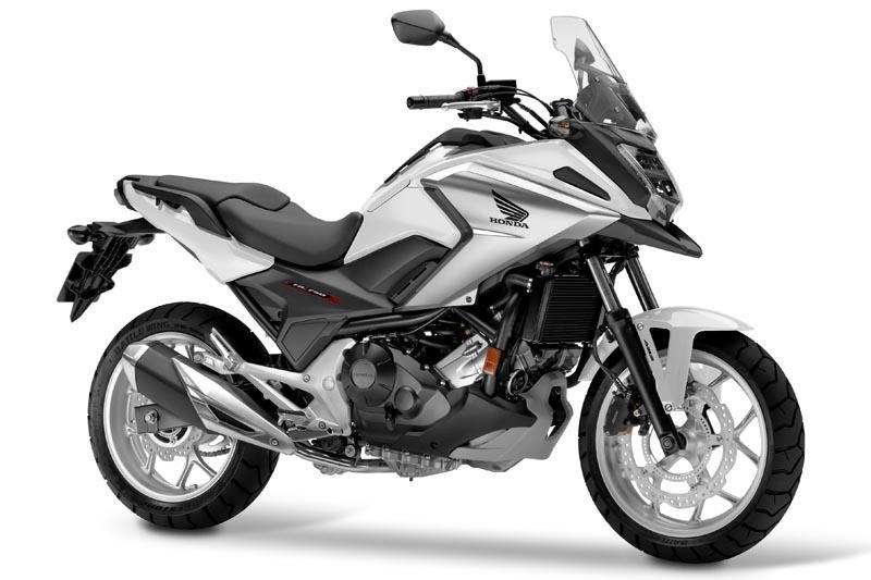 Precios de Honda NC750 X