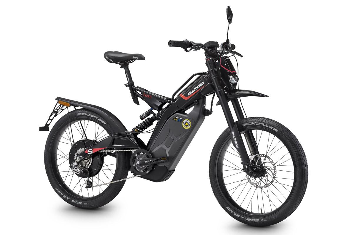 Precios de Bultaco Brinco S