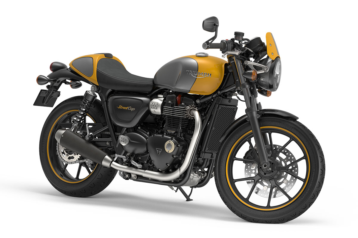 ofertas y precios de motos triumph. Black Bedroom Furniture Sets. Home Design Ideas