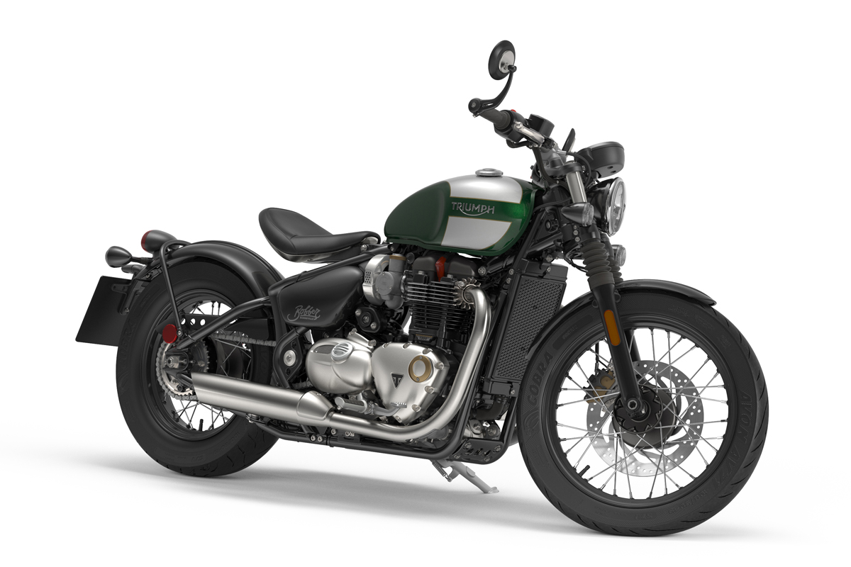 ofertas y precios de triumph bonneville bobber. Black Bedroom Furniture Sets. Home Design Ideas