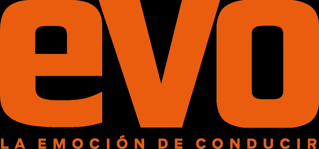 logo-evo-magazine